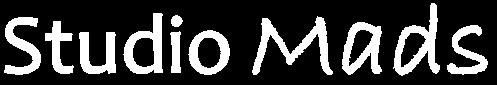 StudioMads Logo